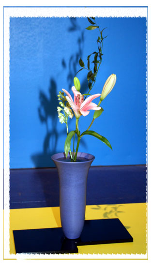 ikebana-1.jpg