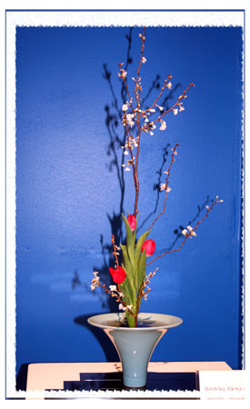 ikebana-2.jpg
