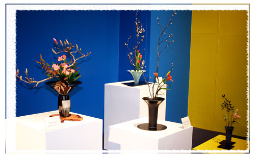 ikebana-3.jpg