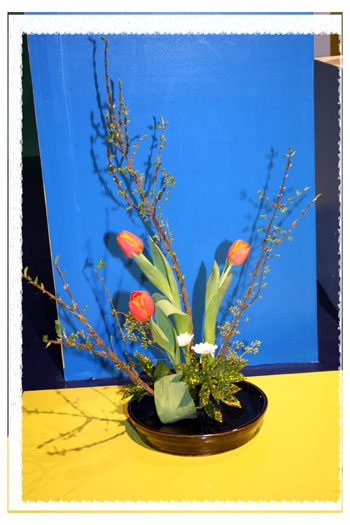 ikebana-4.jpg