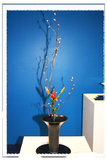 ikebana-5.jpg
