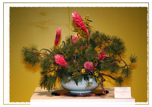 ikebana-6.jpg