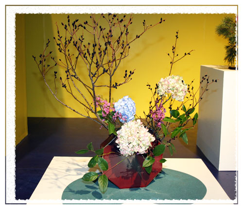 ikebana-7.jpg