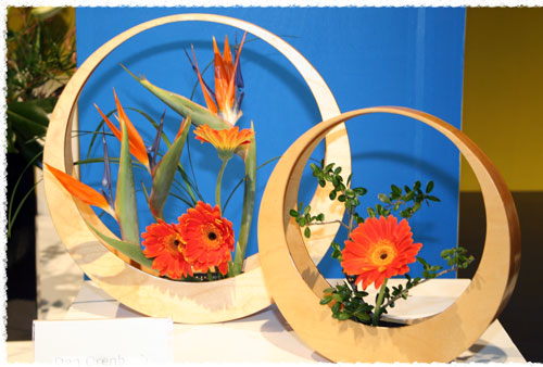 ikebana-8.jpg